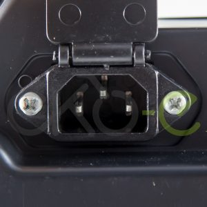 scooter eléctrico, scooter electrico, moto, electrica, eléctrica, homolagada, itv, socoter electrica homologada, vehículo, vehiculo, batería, bateria, extraible, extraíble