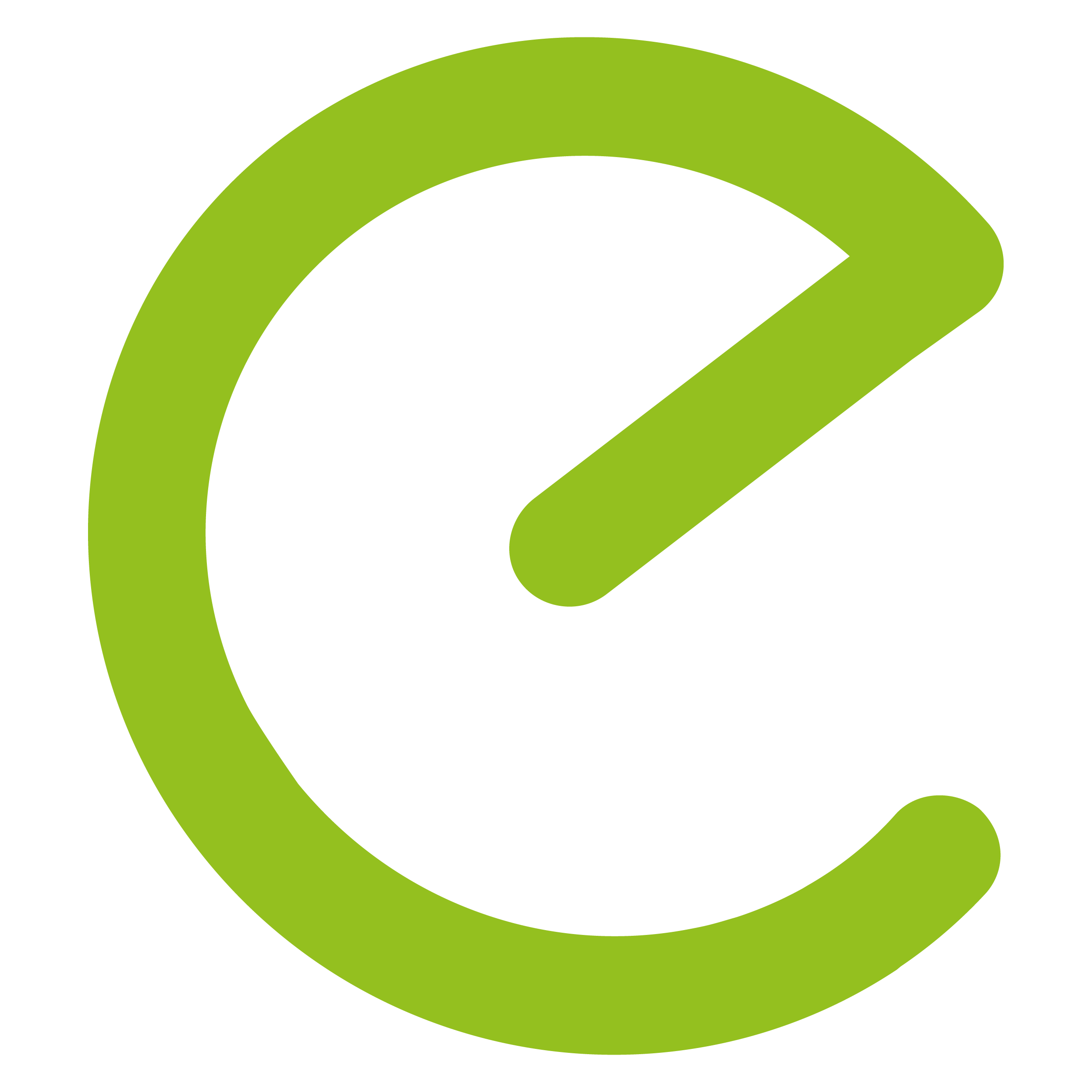 Movilidad sostenible –  Eko-e®