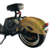 SE-08 3.0 rueda