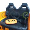 CE-06 asiento