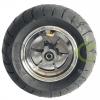 rueda SP12-min (1) (1) (1) (1) (1)