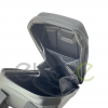 bolsa patinete reforzada interior